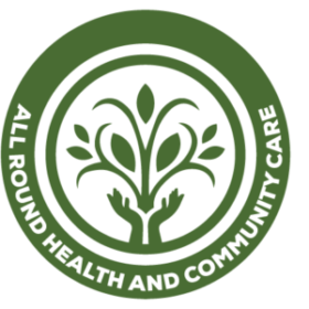 All Round Health and Community Care
