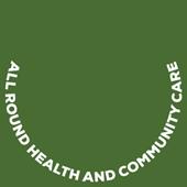 All Round Health & Community Care